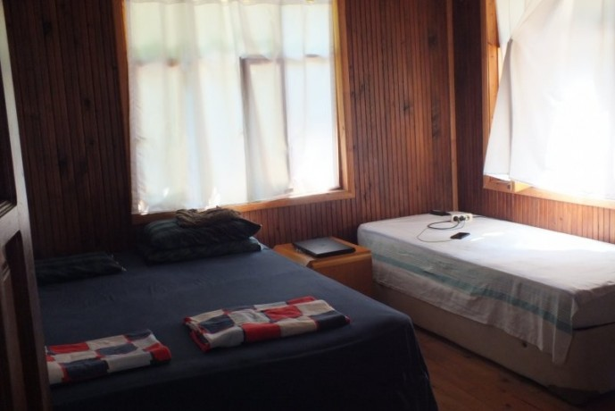 bungalow-wooden-house-for-rent-in-cirali-beach-big-2