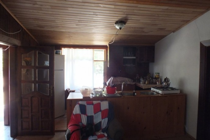 bungalow-wooden-house-for-rent-in-cirali-beach-big-6