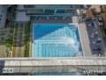 21-apartment-for-sale-with-sea-view-in-mahmutlar-district-of-alanya-small-15