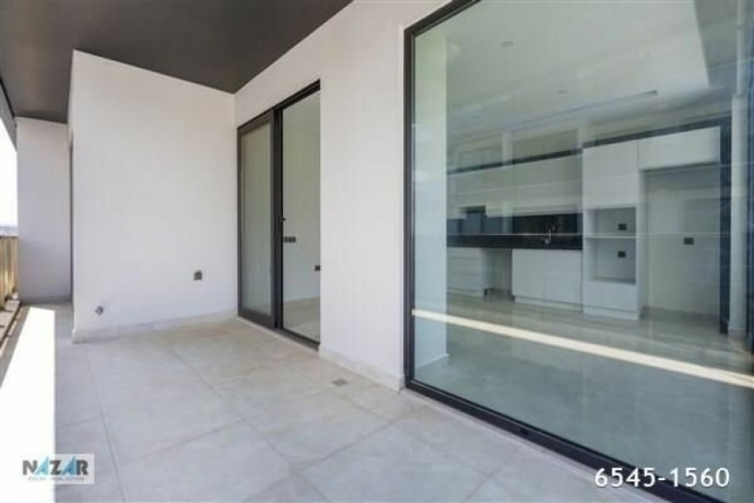 21-apartment-for-sale-with-sea-view-in-mahmutlar-district-of-alanya-big-13