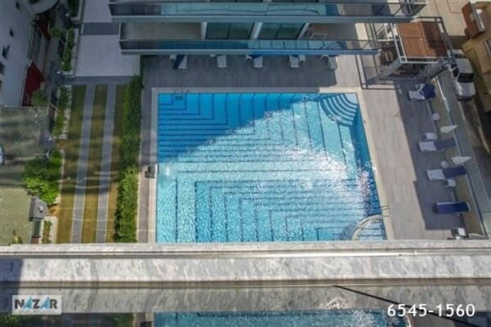 21-apartment-for-sale-with-sea-view-in-mahmutlar-district-of-alanya-big-15