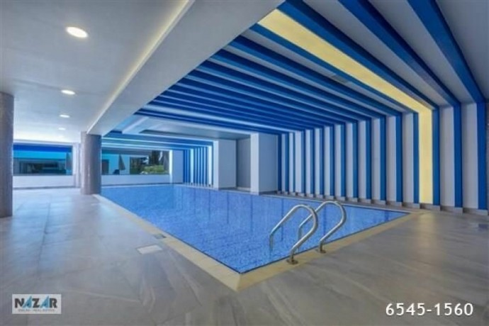 21-apartment-for-sale-with-sea-view-in-mahmutlar-district-of-alanya-big-18