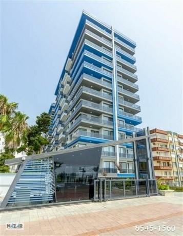 21-apartment-for-sale-with-sea-view-in-mahmutlar-district-of-alanya-big-7