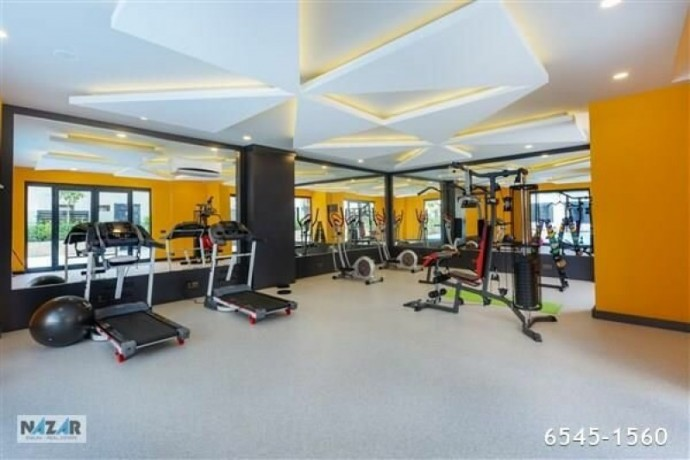 21-apartment-for-sale-with-sea-view-in-mahmutlar-district-of-alanya-big-6
