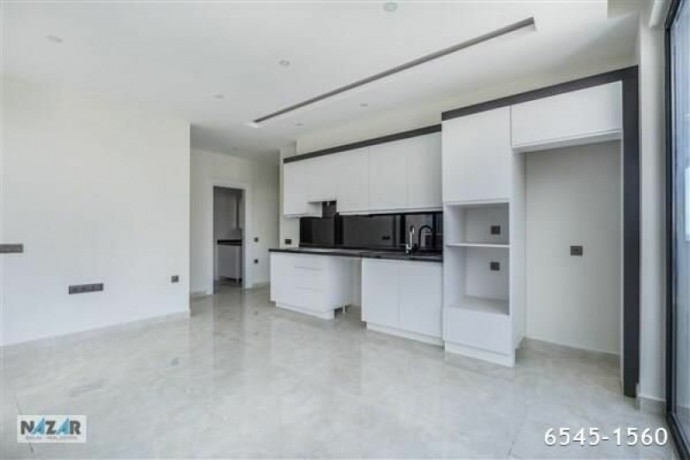 21-apartment-for-sale-with-sea-view-in-mahmutlar-district-of-alanya-big-10