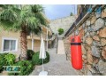 bektas-hill-villas-full-furniture-4-1-garden-duplex-for-sale-d-alanya-small-7