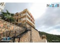 bektas-hill-villas-full-furniture-4-1-garden-duplex-for-sale-d-alanya-small-6