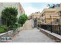 bektas-hill-villas-full-furniture-4-1-garden-duplex-for-sale-d-alanya-small-8