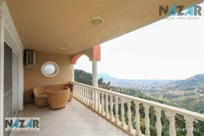 bektas-hill-villas-full-furniture-4-1-garden-duplex-for-sale-d-alanya-big-16