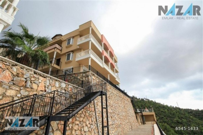 bektas-hill-villas-full-furniture-4-1-garden-duplex-for-sale-d-alanya-big-6