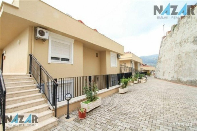 bektas-hill-villas-full-furniture-4-1-garden-duplex-for-sale-d-alanya-big-4