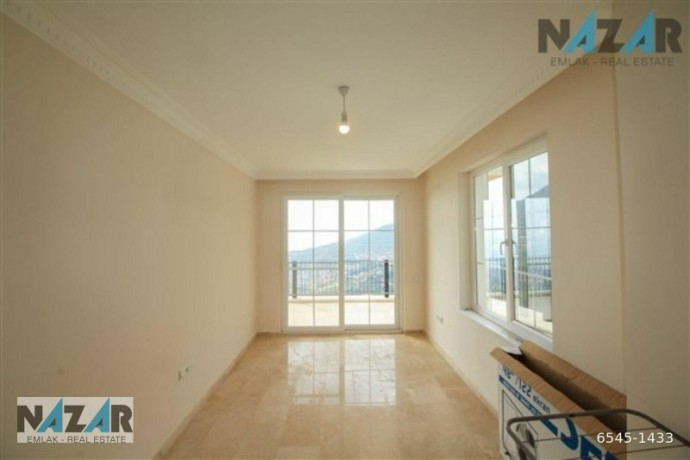 bektas-hill-villas-full-furniture-4-1-garden-duplex-for-sale-d-alanya-big-19