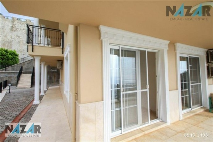 bektas-hill-villas-full-furniture-4-1-garden-duplex-for-sale-d-alanya-big-18