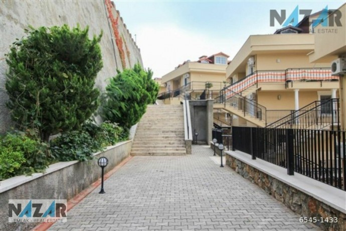 bektas-hill-villas-full-furniture-4-1-garden-duplex-for-sale-d-alanya-big-8