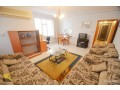 mahmutlar-location-for-sale-21-apartment-50-meters-from-the-sea-alanya-small-6