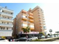 mahmutlar-location-for-sale-21-apartment-50-meters-from-the-sea-alanya-small-7