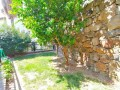 alanya-kargicak-property-for-sale-21-villa-style-apartment-in-site-small-15
