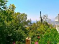alanya-kargicak-property-for-sale-21-villa-style-apartment-in-site-small-4