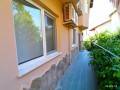 alanya-kargicak-property-for-sale-21-villa-style-apartment-in-site-small-14