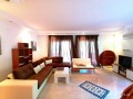 alanya-kargicak-property-for-sale-21-villa-style-apartment-in-site-small-19