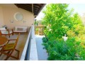 alanya-kargicak-property-for-sale-21-villa-style-apartment-in-site-small-3