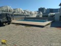 mahmutlar-kargicak-21-apartment-with-sea-view-alanya-small-9