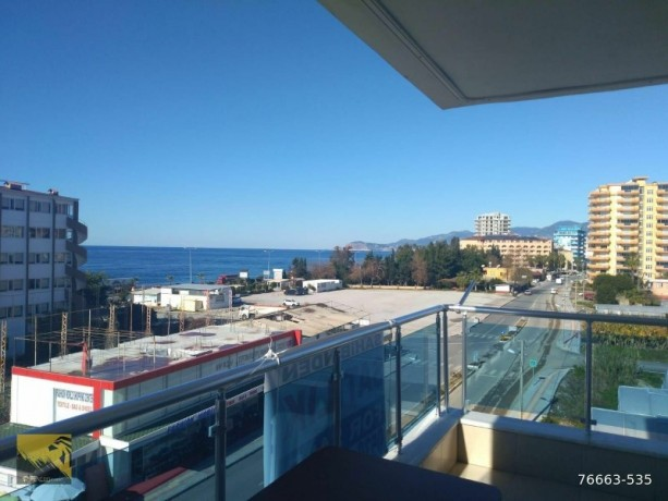 mahmutlar-kargicak-21-apartment-with-sea-view-alanya-big-0