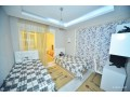 mahmutlar-property-21-apartment-for-sale-in-the-site-alanya-small-13