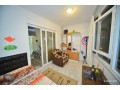mahmutlar-property-21-apartment-for-sale-in-the-site-alanya-small-14