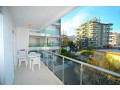 250-m-distance-to-the-sea-at-obagol-full-furniture-alanya-property-beach-small-11