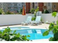 250-m-distance-to-the-sea-at-obagol-full-furniture-alanya-property-beach-small-17