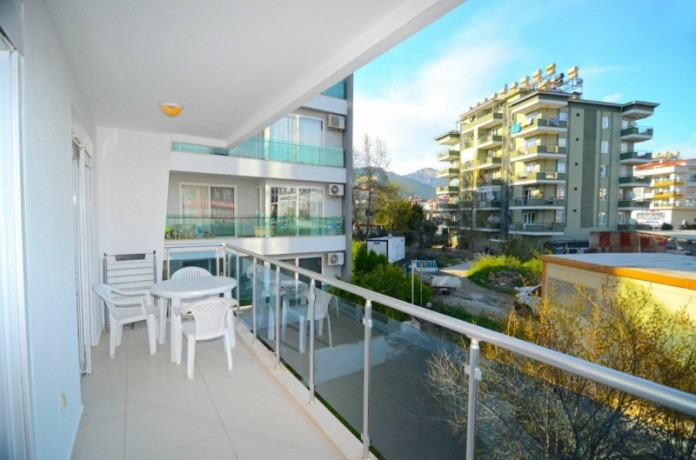 250-m-distance-to-the-sea-at-obagol-full-furniture-alanya-property-beach-big-11