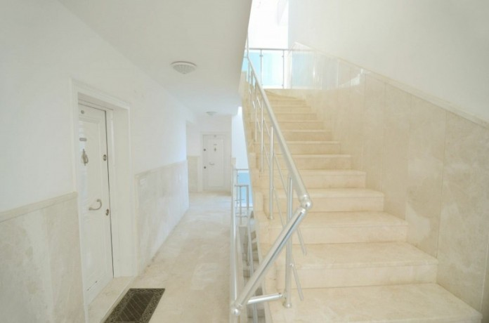 250-m-distance-to-the-sea-at-obagol-full-furniture-alanya-property-beach-big-19