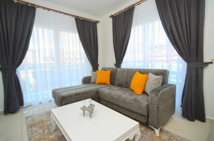 250-m-distance-to-the-sea-at-obagol-full-furniture-alanya-property-beach-big-2