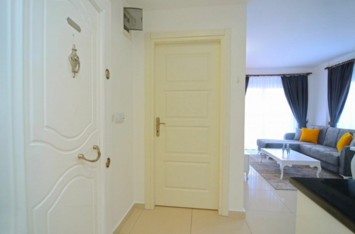 250-m-distance-to-the-sea-at-obagol-full-furniture-alanya-property-beach-big-6