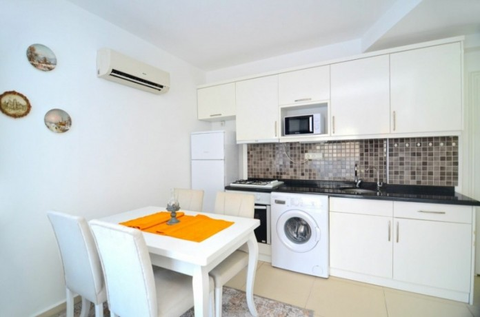 250-m-distance-to-the-sea-at-obagol-full-furniture-alanya-property-beach-big-0