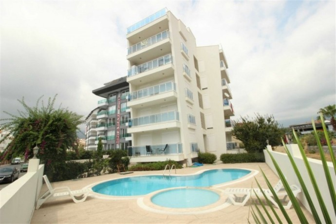 250-m-distance-to-the-sea-at-obagol-full-furniture-alanya-property-beach-big-18