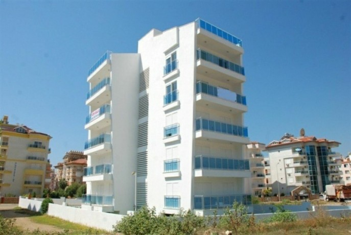 250-m-distance-to-the-sea-at-obagol-full-furniture-alanya-property-beach-big-16