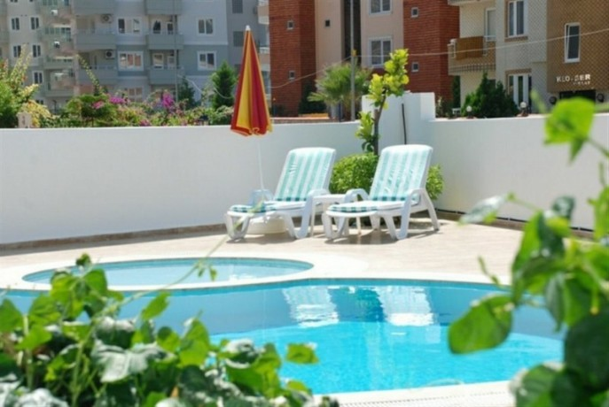 250-m-distance-to-the-sea-at-obagol-full-furniture-alanya-property-beach-big-17