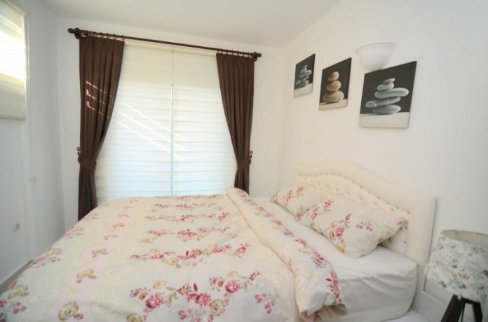 250-m-distance-to-the-sea-at-obagol-full-furniture-alanya-property-beach-big-5