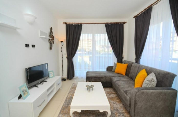 250-m-distance-to-the-sea-at-obagol-full-furniture-alanya-property-beach-big-1