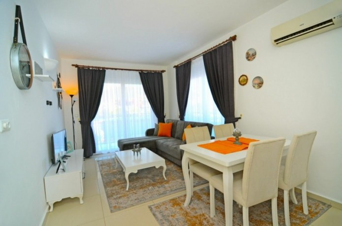 250-m-distance-to-the-sea-at-obagol-full-furniture-alanya-property-beach-big-7