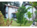 furnished-detached-villa-for-sale-in-beycik-kemer-antalya-small-8