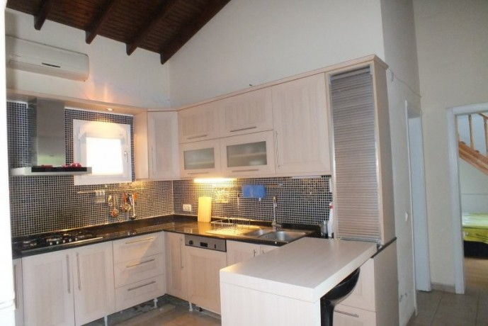 furnished-detached-villa-for-sale-in-beycik-kemer-antalya-big-11