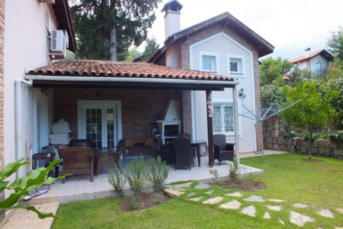 furnished-detached-villa-for-sale-in-beycik-kemer-antalya-big-9