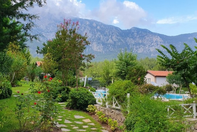 furnished-detached-villa-for-sale-in-beycik-kemer-antalya-big-3