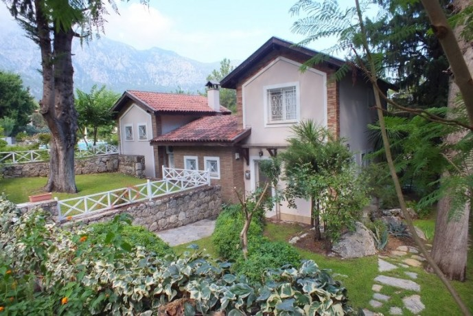 furnished-detached-villa-for-sale-in-beycik-kemer-antalya-big-6