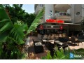 11-residence-apartment-for-sale-in-alanya-city-centre-small-4