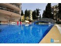 11-residence-apartment-for-sale-in-alanya-city-centre-small-6