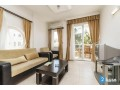 11-residence-apartment-for-sale-in-alanya-city-centre-small-12